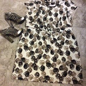 KSL dress size 20W